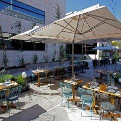 Отель Aravaca Village Испания, Мадрид - отзывы, цены и фото номеров - забронировать отель Aravaca Village онлайн бассейн