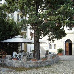 Отель Casa Toselli фото 6