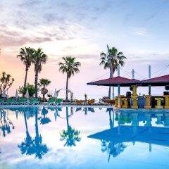 Отель Armas Labada - All Inclusive бассейн фото 2