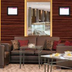 Отель Vienna Marriott Hotel Австрия, Вена - 14 отзывов об отеле, цены и фото номеров - забронировать отель Vienna Marriott Hotel онлайн интерьер отеля фото 3
