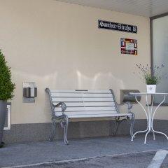 Отель Kriemhild am Hirschgarten Германия, Мюнхен - отзывы, цены и фото номеров - забронировать отель Kriemhild am Hirschgarten онлайн фото 2