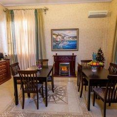 Гостиница Гостевой дом Апельсин в Сочи отзывы, цены и фото номеров - забронировать гостиницу Гостевой дом Апельсин онлайн комната для гостей