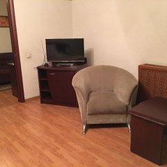 Гостиница Sultan na Rizhskom удобства в номере фото 2