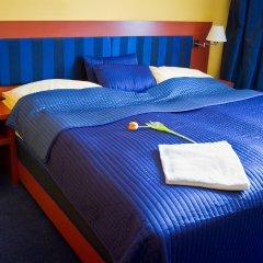 Hotel Arte Брно детские мероприятия
