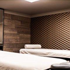 Hotel Le Val Thorens комната для гостей фото 3