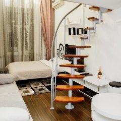 Georg-City Hotel спа фото 2
