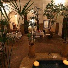 Отель Riad Elixir Марракеш фото 2