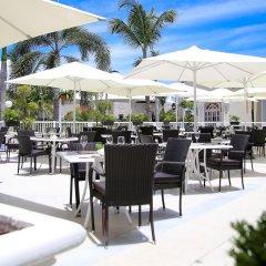 Отель Grand Bahia Principe Aquamarine Доминикана, Пунта Кана - отзывы, цены и фото номеров - забронировать отель Grand Bahia Principe Aquamarine онлайн питание фото 3