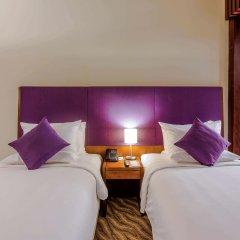 Отель Novotel Nha Trang комната для гостей фото 4