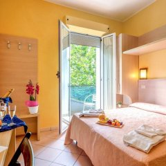 Hotel Originale фото 6