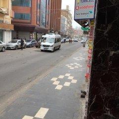 Birkent Турция, Диярбакыр - отзывы, цены и фото номеров - забронировать отель Birkent онлайн