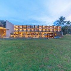 Отель Le Grand Galle by Asia Leisure Шри-Ланка, Галле - отзывы, цены и фото номеров - забронировать отель Le Grand Galle by Asia Leisure онлайн фото 4