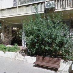 Отель Renovated & Sunny Apt W 3BR 3 Bathrooms Тель-Авив фото 4