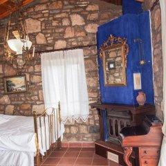 Bahab Guest House Турция, Капикири - отзывы, цены и фото номеров - забронировать отель Bahab Guest House онлайн развлечения