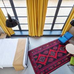 Fabrika Hostel & Suites - Hostel детские мероприятия фото 2