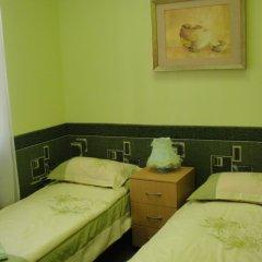 Хостел Одесский комната для гостей фото 3
