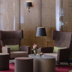 Отель Platzl Hotel Германия, Мюнхен - 1 отзыв об отеле, цены и фото номеров - забронировать отель Platzl Hotel онлайн питание фото 2