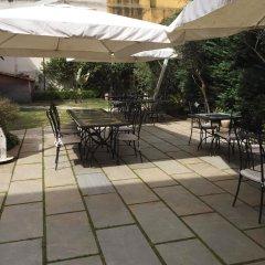 Отель Corte 77 Италия, Торре-Аннунциата - отзывы, цены и фото номеров - забронировать отель Corte 77 онлайн фото 3