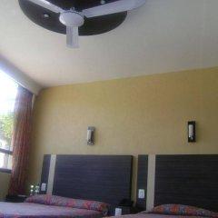 Отель Arizona Мексика, Мехико - отзывы, цены и фото номеров - забронировать отель Arizona онлайн фото 4