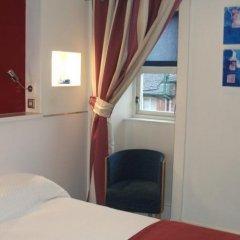 Redstones Hotel фото 3