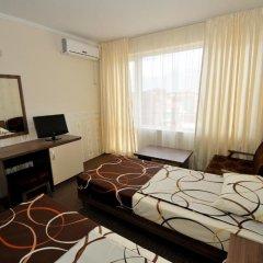 Radina Family Hotel Равда удобства в номере фото 2