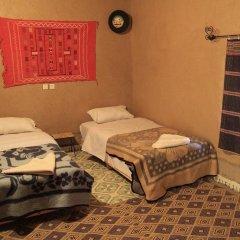 Отель Merzouga Apartments Марокко, Мерзуга - отзывы, цены и фото номеров - забронировать отель Merzouga Apartments онлайн спа