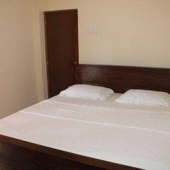 Отель Heavens Holiday Resort Канди комната для гостей фото 3