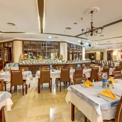 Fenerbahce Topuk Yaylasi Resort & Sport Topuk Yaylasi Турция, Болу - отзывы, цены и фото номеров - забронировать отель Fenerbahce Topuk Yaylasi Resort & Sport Topuk Yaylasi онлайн гостиничный бар