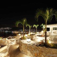 Отель Las Brisas Acapulco фото 4