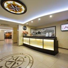 Гостиница Калуга Плаза в Калуге 12 отзывов об отеле, цены и фото номеров - забронировать гостиницу Калуга Плаза онлайн интерьер отеля