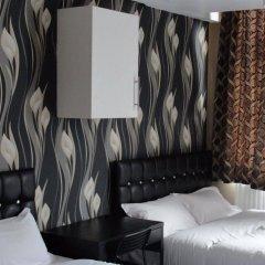 Essex Inn Hotel спа