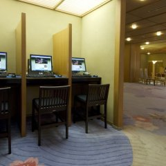 Отель Yukai Resort Saiki Bekkan Мисаса фото 3