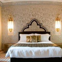 Отель Le Temple Des Arts Марокко, Уарзазат - отзывы, цены и фото номеров - забронировать отель Le Temple Des Arts онлайн помещение для мероприятий