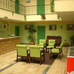 Отель Club Ako Apart интерьер отеля фото 3