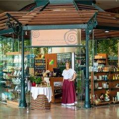 Costa Adeje Gran Hotel развлечения