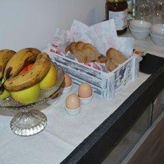 Отель Bed and Breakfast Bio Salix Италия, Падуя - отзывы, цены и фото номеров - забронировать отель Bed and Breakfast Bio Salix онлайн питание