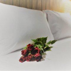 Отель Le Anda Boutique Hotel Таиланд, Краби - отзывы, цены и фото номеров - забронировать отель Le Anda Boutique Hotel онлайн комната для гостей фото 2