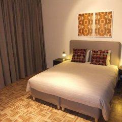 Отель Fuths Loft Penthouse 85 комната для гостей фото 5