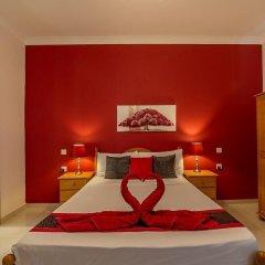Отель Electra Guesthouse Мальта, Зеббудж - отзывы, цены и фото номеров - забронировать отель Electra Guesthouse онлайн комната для гостей фото 3