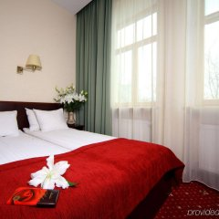 Rixwell Old Riga Palace Hotel комната для гостей фото 4