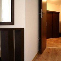 Отель Camelot Residence Болгария, Солнечный берег - отзывы, цены и фото номеров - забронировать отель Camelot Residence онлайн удобства в номере фото 2
