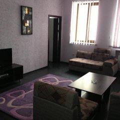 Отель Villa 29 развлечения