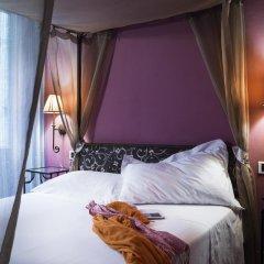 Отель Le Stanze Di Santa Croce Италия, Флоренция - отзывы, цены и фото номеров - забронировать отель Le Stanze Di Santa Croce онлайн комната для гостей фото 2