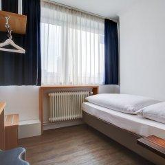 Отель Centro Hotel Keese Германия, Гамбург - 2 отзыва об отеле, цены и фото номеров - забронировать отель Centro Hotel Keese онлайн детские мероприятия фото 2