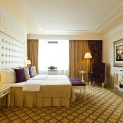 Гостиница Корстон, Москва комната для гостей фото 18