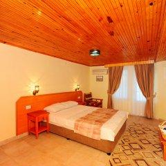 Golden Lighthouse Hotel Турция, Патара - 1 отзыв об отеле, цены и фото номеров - забронировать отель Golden Lighthouse Hotel онлайн детские мероприятия фото 2