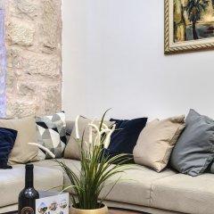Jaffa 60 - Jonathan Hotel Chain Израиль, Иерусалим - отзывы, цены и фото номеров - забронировать отель Jaffa 60 - Jonathan Hotel Chain онлайн интерьер отеля