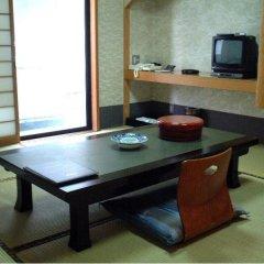 Nagasaki Hotel Ihokan Нагасаки удобства в номере