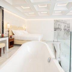Отель Ortea Palace Luxury Hotel Италия, Сиракуза - отзывы, цены и фото номеров - забронировать отель Ortea Palace Luxury Hotel онлайн спа