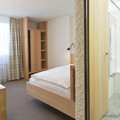 Отель Hauser Swiss Quality Hotel Швейцария, Санкт-Мориц - отзывы, цены и фото номеров - забронировать отель Hauser Swiss Quality Hotel онлайн детские мероприятия